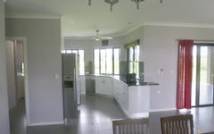 Address available on request, Mena Creek QLD