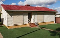 4 Athel Crescent, Leeton NSW