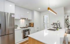37a Pokolbin Street, Broadmeadow NSW