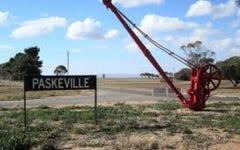 92 Railway terrace, Paskeville SA