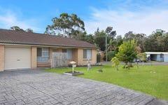 2/58 First Avenue, Toukley NSW