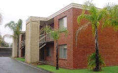 12/24 Carlisle Street, Westbourne Park SA