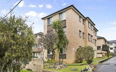 5/8 Ramsay Street, Collaroy NSW