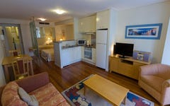 3307/393 Pitt Street, Sydney NSW