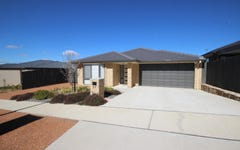27 Ruth Dobson Street, Casey ACT