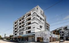 202B/62 Nicholson Street, Footscray VIC