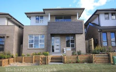 52. Ballymore Avenue, Kellyville NSW