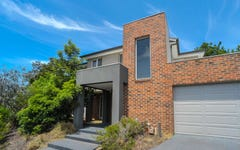14a Collins Grove, Croydon North VIC
