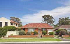 704 Kingsway, Gymea NSW