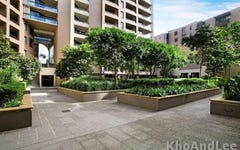 E5xx/24 Point Street, Pyrmont NSW
