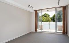 206/7-13 Parraween Street, Cremorne NSW