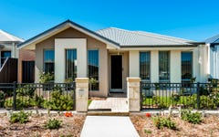 241 Millhouse Road, Aveley WA