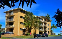 13/27 Victoria Street, Coffs Harbour NSW