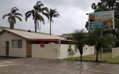 24/91-95 MacIntosh Street, Forster NSW