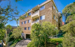 3/68 Pacific Parade, Dee Why NSW