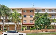 2/35 Robertson Street, Kogarah NSW