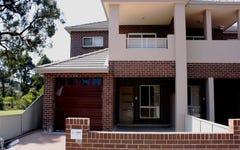 1 Jamieson Avenue, Revesby NSW