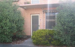 3/18 Pearson Street, Clarence Gardens SA