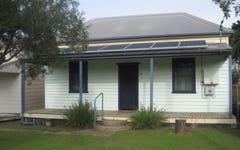 50 Barton Street, Kurri Kurri NSW