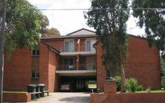 5/68-70 DARTBROOK ROAD, Auburn NSW