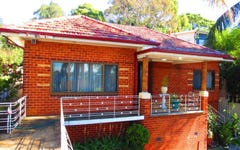 687 Princes Highway, Blakehurst NSW