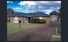 59 Bilmark Drive, Medowie NSW