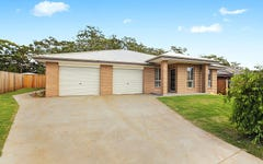 1/10 Ferrous Close, Port Macquarie NSW