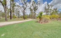 82 Mulara Road, Bondoola QLD