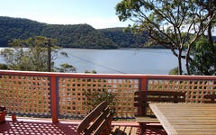 20 Milloo Road, Cheero Point NSW