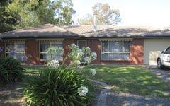 24 Freshford Place, Woodside SA