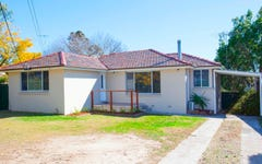353 Somerville Road, Hornsby Heights NSW