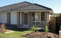 4 Dove Street, Aberglasslyn NSW