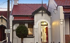 111 Angel Street, Newtown NSW