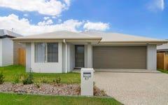 87 East Beaumont Road, Park Ridge QLD
