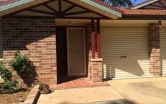 Address available on request, Northmead NSW