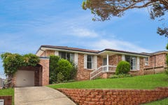 3 Goolagong Street, Avondale NSW