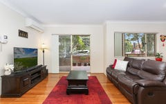 1/2 Cobden Street, Enfield NSW