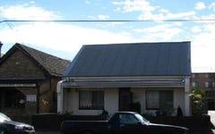 187 King Street, Mascot NSW