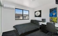 24 Lawson Avenue, Beresfield NSW