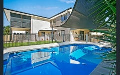 7 Bonsoir Court, Eatons Hill QLD