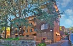 11 Allen Street, Harris Park NSW