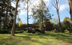 55 Boundary Road, Brown Hill VIC