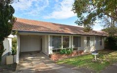 180 Northcott Drive, Adamstown Heights NSW