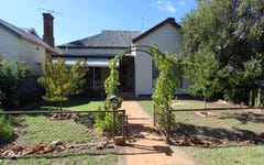 153 Crowley Street, Temora NSW