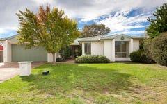 13 GABRIEL AVENUE, Jerrabomberra NSW