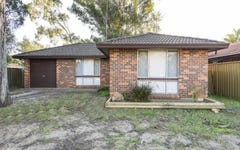 145 York Road, Penrith NSW