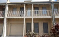 17/14 Mickleton Grove, Point Cook VIC