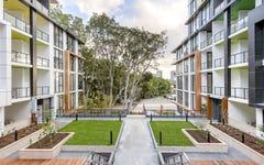 41-45 Belmore Street, Ryde NSW