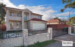 67 First Avenue, Campsie NSW