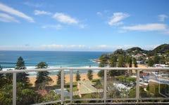 19a Warren Avenue, Avoca Beach NSW